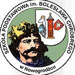 Szkoła Podstawowa im. Bolesława Chrobrego w Nowogrodźcu
